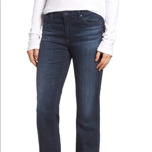 AG The Angel Boot Cut Jeans *Like New* 29r